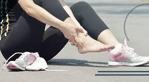 Tendinopatia Inserzionale - Dr. Mazzucchelli Fisioterapista Parma