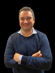 Dr. Luca Mazzucchelli - Fisioterapista e Terapia Manuale a Parma
