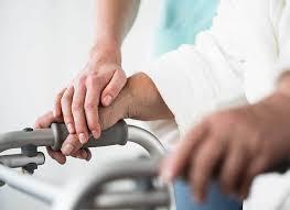 Fisioterapia a domicilio - Dr Mazzucchelli Luca Fisioterapista Parma