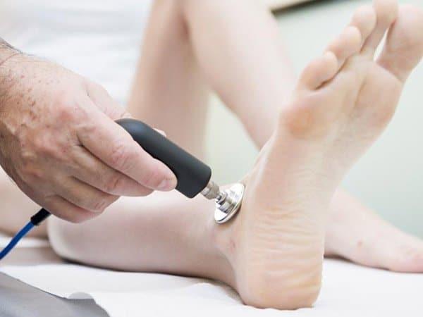 Tecarterapia - Dr Mazzucchelli Luca Fisioterapista Parma