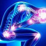 Fibromialgia - Dr. Mazzucchelli Luca Fisioterapia, Osteopatia e Terapia Manuale a Parma