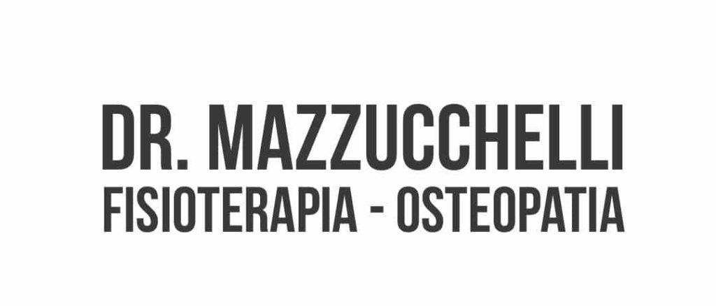 dr luca mazzucchelli fisioterapia e osteopatia parma
