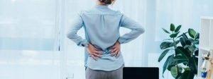 mal di schiena parma - fisioterapia ed osteopatia
