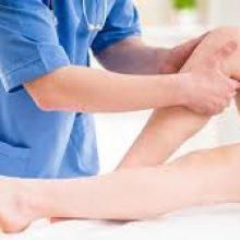 Fisioterapia Domiciliare - Dr Mazzucchelli Luca Fisioterapista Parma