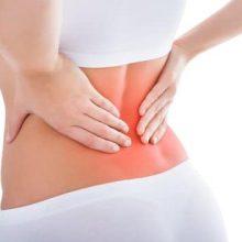 Mal di schiena e lombalgia - Dr. Mazzucchelli Luca Fisioterapista Parma