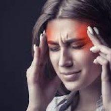 Mal di testa - Dr. Mazzucchelli Luca Fisioterapia, Osteopatia e Terapia Manuale a Parma