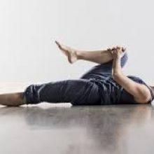ginnastica posturale - Dr. Mazzucchelli Luca Fisioterapista Parma